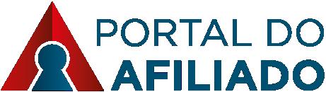 logo AMM